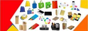 4 Estrategias de Merchandising para Incrementar las Ventas