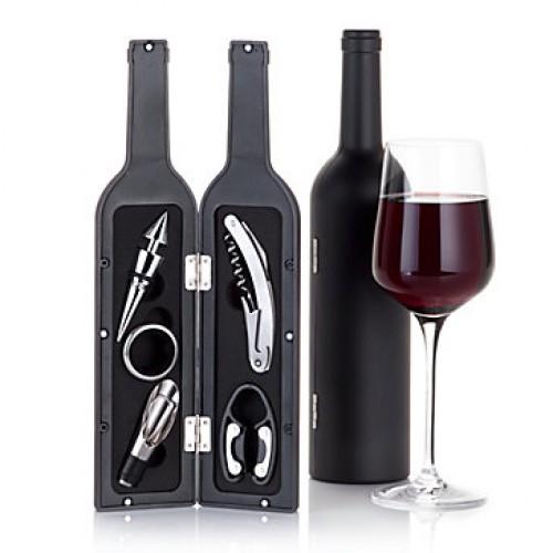 juego-de-vino-con-forma-de-botella