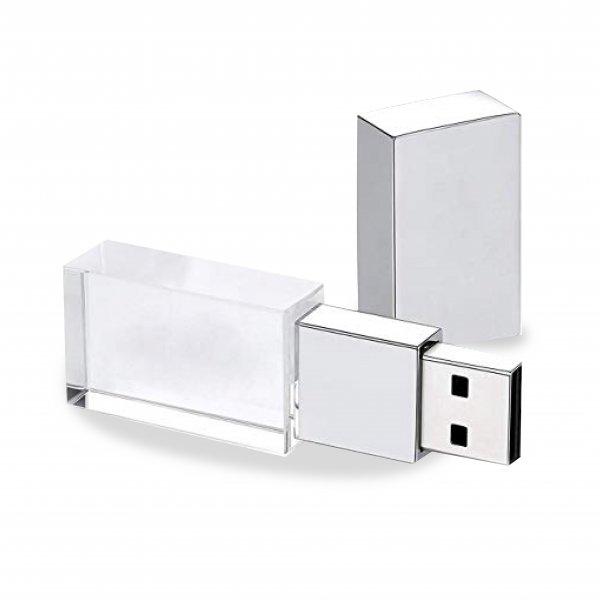 USB-CRISTAL-CON-LUZ-LED-01-600x600