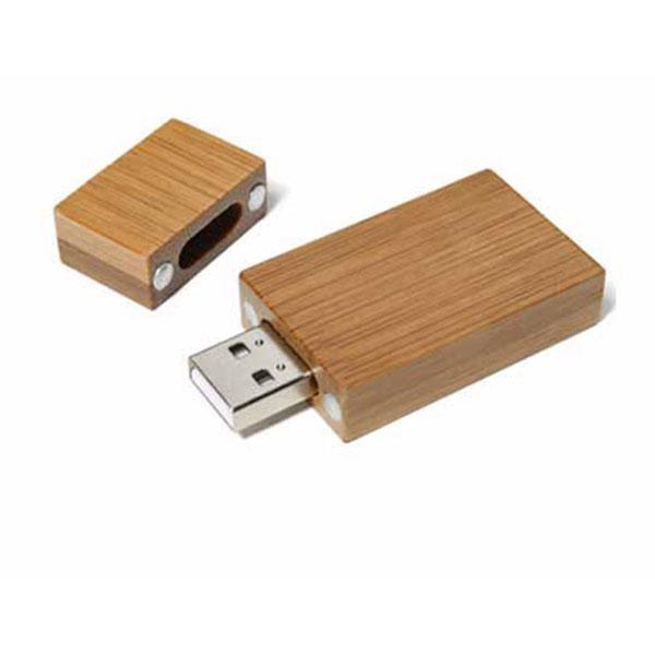 PR-USB-4GB-MADER