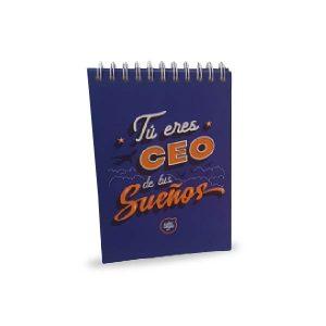 LINEA CUADERNO_Mesa de trabajo 1-02